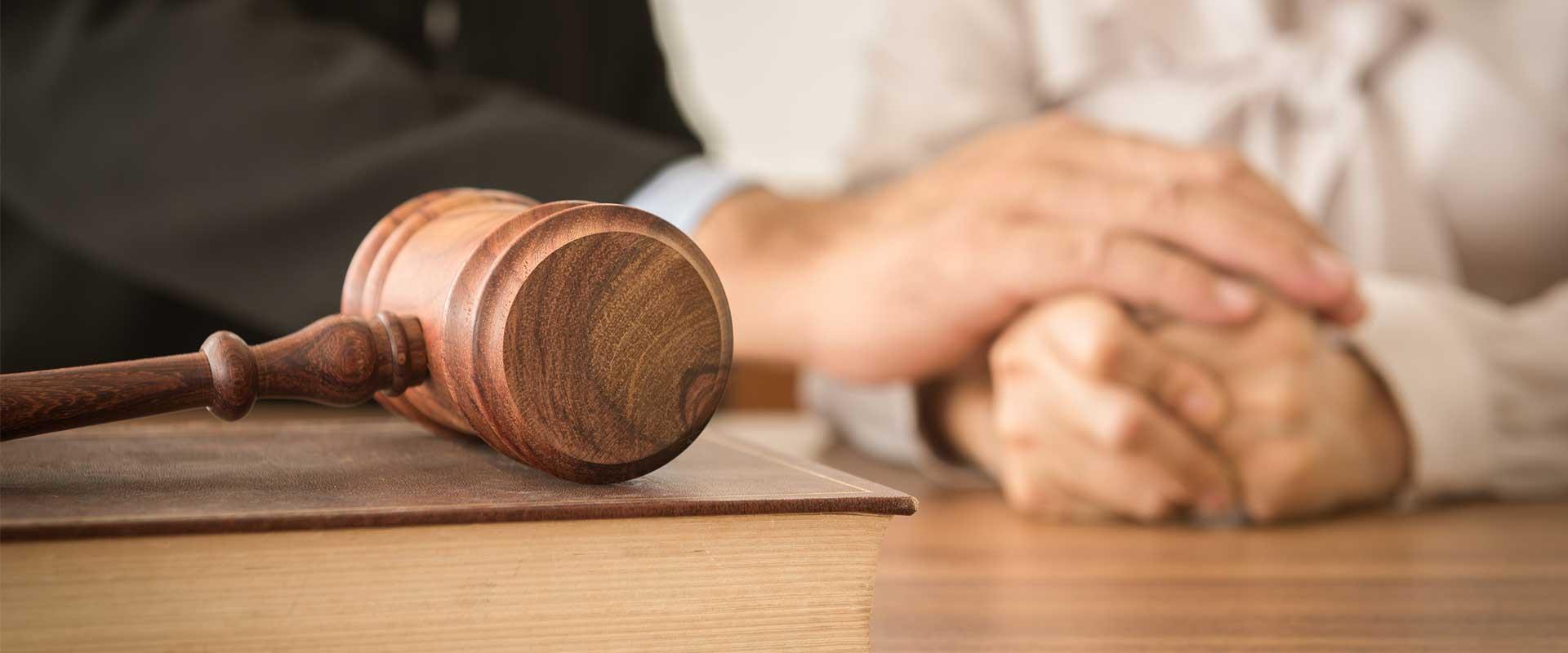 נתקלתם בפרסום בעניין הפקדת תכנית שעלולה לפגוע בנכס שבבעלותכם?? מה עושים?
